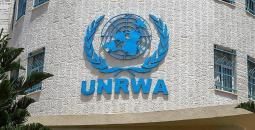 الأونروا: نحتاج 167 مليون دولار لسد عجز العام الجاري