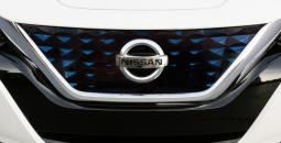 5776_Nissan-Leaf-2018-1600-46-medium.jpg