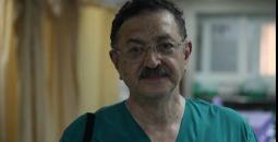 هيثم خالد الحسن