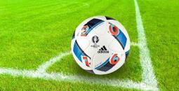 football-kora.jpg