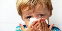 الإنفلونزا.jpg