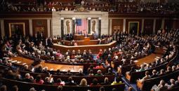 الكونغرس-الاميركي.jpg