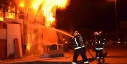 حريق منزل.jpg