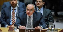 مندوب مصر في الأمم المتحدة.jpg