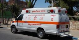 إسعاف إسرائيلي.jpg