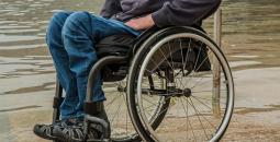 disabilities-iaqa.jpg