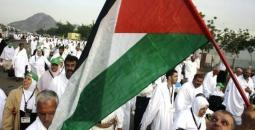 حجاج-غزة.jpg
