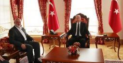 هنية وأردوغان.jpg