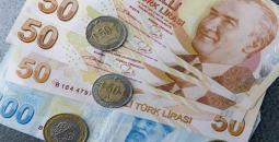 سعر-الليرة-التركية-1280x720.jpg