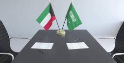 السعودية-والكويت-توقعان-الثلاثاء-اتفاقًا-لاستئناف-إنتاج-المنطقة-المقسومة.jpg