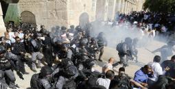 w1240-p16x9-11082019-israel-jerusalem-heurts-esplanade-mosque-aid-adha-ticha-beav_0.jpg