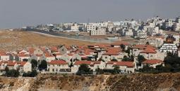 palestinetoday-4222.jpg