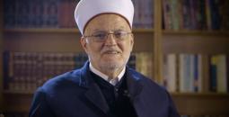 الشيخ عكرمة صبري.jpg
