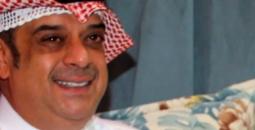تفاصيل-وفاة-الفنان-البحريني-علي-الغرير-إثر-سكتة-قلبية--1200x900.png