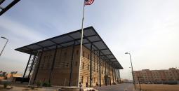 السفارة-الأمريكية-في-بغداد-شوارع-عربية.jpg