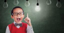 تقوية-شخصية-الطفل-بالمدرسة-بنصائح-مفيدة-2.jpg