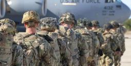 قوات-امريكية-2-1170x610.jpg