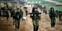 الجيش الإسرائيلي.jpg