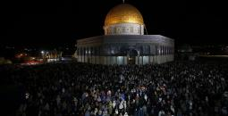 muslim_worshippers_pray_overnight_in_july_2_2016_on_the_night_of_power_in_the_al-aqsa_mosque_compound_in_jerusalems_old_city_afp.jpg