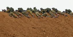 w1240-p16x9-gaza_israeli_soldiers.jpg