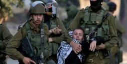 فلسطين-اسرائيل.jpg