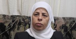 عضو اللجنة المركزية لحركة فتح، دلال سلامة