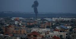 2019-03-25T164543Z_1852370770_RC16DEEDEB50_RTRMADP_3_ISRAEL-PALESTINIANS-VIOLENCE-2.jpg