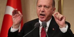 رجب-الطيب-أردوغان-scaled.jpg