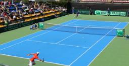 99-114134-tennis-pakistan-indea_700x400.png