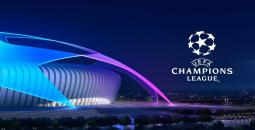 uefa-champions-league-1.jpg