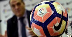 new-ball-La-Liga-20302218.jpg