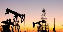 النفط-1.jpg