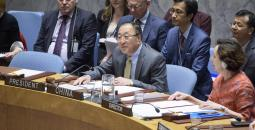 security_council_meets_on_situation_concerning_iraq_0.jpg