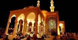 مسجد في غزة.jpg