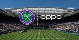 OPPO-makes-Wimbledon-history-as-the-first-Official-Smartphone-Partner-1.jpg