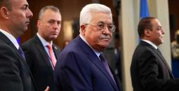 السلطة-الفلسطينية.jpg