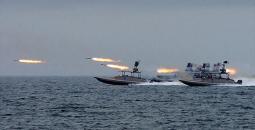 إيران-ترفع-مدى-صواريخها-البحرية-إلى-700-كم-1280x720.jpg