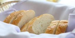 bread2_404940_original.jpg