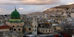 800px-مسجد_النصر_في_مدينة_نابلس_في_البلدة_القديمة.jpg