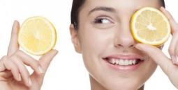 فوائد_الليمون_للبشرة_السمراء.jpg