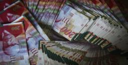 أموال.jpg