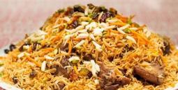 الأرز البخاري.jpg