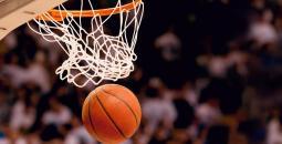 بحث-عن-كرة-السلة.jpg