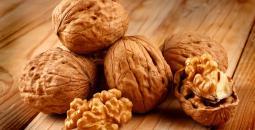 154-211320-ramadan-nuts-treasure-benefits-3.jpeg