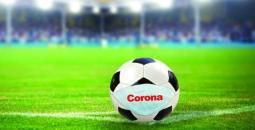 100-170309-corona-soft-football_700x400.jpg