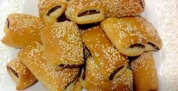 121-124148-quraish-recipe-2.jpeg