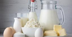 127-224550-advice-breastfeeding-mother-ramadan-foods-6.jpeg