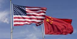 الصين والولايات المتحدة الأمريكية.jpg