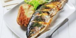 fish-in-a-bag-21754-1_785470_original.jpg