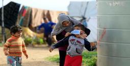 لاجئوو لبنان.jpg